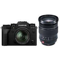 Für weitere Info hier klicken. Artikel: Fujifilm X-T4 + XF 18-55 f/2,8-4,0 R LM OIS + XF 16-55mm f/2,8 R LM WR