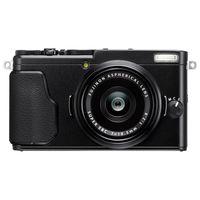 Für weitere Info hier klicken. Artikel: Fujifilm X70 schwarz