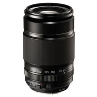 Für weitere Info hier klicken. Artikel: Fujifilm XF 55-200mm f/3,5-4,8 R LM OIS schwarz Fujifilm X