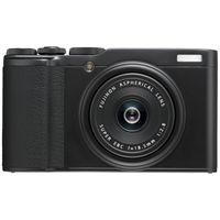 Für weitere Info hier klicken. Artikel: Fujifilm XF10 schwarz