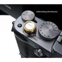 Für weitere Info hier klicken. Artikel: Gariz Auslöseknopf XA-SB5 half mirror