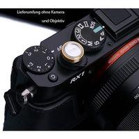 Für weitere Info hier klicken. Artikel: Gariz Auslöseknopf XA-SB5S half mirror