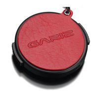 Für weitere Info hier klicken. Artikel: Gariz Objektivdeckelsicherung für Leica D-LUX und Panasonic Lumix DMC-LX100 red