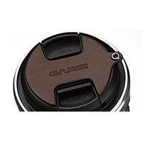 Für weitere Info hier klicken. Artikel: Gariz Objektivdeckelsicherung für Sony 2,8/35mm brown