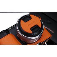 Für weitere Info hier klicken. Artikel: Gariz Objektivdeckelsicherung für Sony 2,8/35mm orange