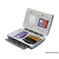 Für weitere Info hier klicken. Artikel: Gepe Card Safe Extreme onyx