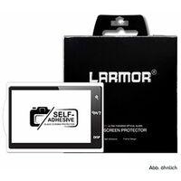 Für weitere Info hier klicken. Artikel: GGS Larmor Display Schutzglas für Fujifilm XT4 / X100V / XPRO3