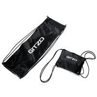Für weitere Info hier klicken. Artikel: Gitzo GC55X19A0 Easy Bag 55x19