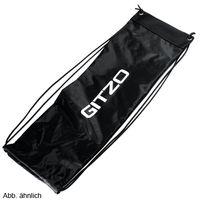 Für weitere Info hier klicken. Artikel: Gitzo GC65X19A0 Easy Bag 65x19