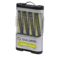 Für weitere Info hier klicken. Artikel: GoalZero Guide 10 Plus Recharger 10Wh