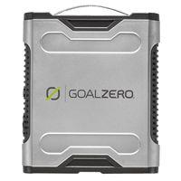 Für weitere Info hier klicken. Artikel: GoalZero Sherpa 50 Recharger 50Wh