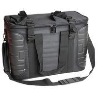 Für weitere Info hier klicken. Artikel: Godox CB-08 Carrying Bag
