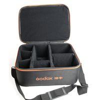 Für weitere Info hier klicken. Artikel: Godox CB-09 Carrying Bag
