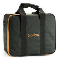 Für weitere Info hier klicken. Artikel: Godox CB 12 Transporttasche