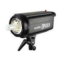 Für weitere Info hier klicken. Artikel: Godox DPII-600
