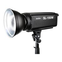 Godox LED SL150W