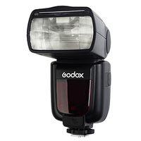 Für weitere Info hier klicken. Artikel: Godox Speedlite TT600