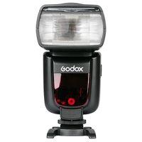 Für weitere Info hier klicken. Artikel: Godox Speedlite TT685 Fujifilm