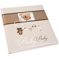 Für weitere Info hier klicken. Artikel: goldbuch Babyalbum Little Mobile