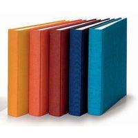 Für weitere Info hier klicken. Artikel: goldbuch Fotoalbum Summertime 25x25 60 weiße Blätter blau