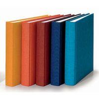 goldbuch Fotoalbum Summertime 35x36 50 weiße Blätter blau