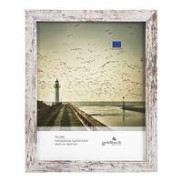 Für weitere Info hier klicken. Artikel: goldbuch Rahmen Tallinn vintage 20x25 cm