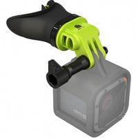 Für weitere Info hier klicken. Artikel: GoPole Chomps Mundstativ für GoPro-Kameras