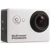 Für weitere Info hier klicken. Artikel: GoXtreme Pioneer