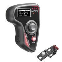 Für weitere Info hier klicken. Artikel: Gudsen Moza Wireless Thumb Controller Set - 25mm