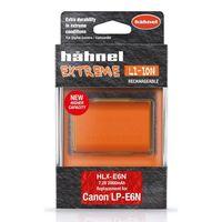 Für weitere Info hier klicken. Artikel: Hähnel EXTREME LI-ION für Canon LP-E6N