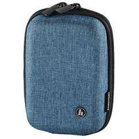 Für weitere Info hier klicken. Artikel: Hama Kameratasche Hardcase Trinidad, 60M blau
