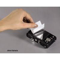 """Für weitere Info hier klicken. Artikel: Hama Display-Schutzfolie für 6,1 x 4,4 cm (3,0""""), 2 Stück"""