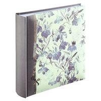 Für weitere Info hier klicken. Artikel: Hama Memo-Album Melfi, für 200 Fotos im Format 10x15 cm