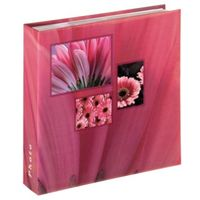 Hama Memoalbum Singo pink