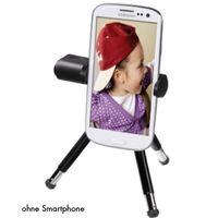 Für weitere Info hier klicken. Artikel: Hama Ministativ Smartphone