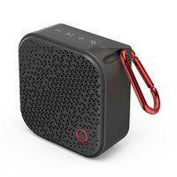 Für weitere Info hier klicken. Artikel: Hama Mobiler Bluetooth®-Lautsprecher Pocket 2.0 schwarz