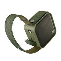 Für weitere Info hier klicken. Artikel: Hama Mobiler Bluetooth-Lautsprecher Soldier-S