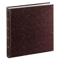 Für weitere Info hier klicken. Artikel: Hama Super-Jumbo-Album Birmingham 33x35 rot