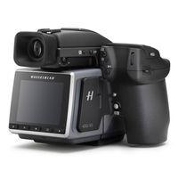 Für weitere Info hier klicken. Artikel: Hasselblad H6D-400c Multi-Shot