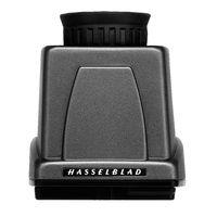 Für weitere Info hier klicken. Artikel: Hasselblad Waist level viewfinder HVM