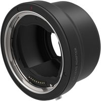 Für weitere Info hier klicken. Artikel: Hasselblad X H Lens Adapter