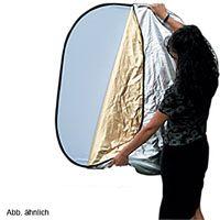 Helios Faltreflektor 5in1 56cm