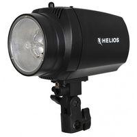 Helios Mini Pro 180Di Studioblitz