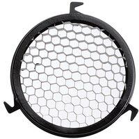 Für weitere Info hier klicken. Artikel: Helios Wabenfilter Set f. LED mobile 20 Watt, 2Stk