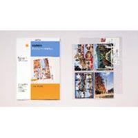 Herma Postkartenhüllen transpar. 10 Blatt