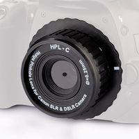 Für weitere Info hier klicken. Artikel: Holga Lochobjektiv 0,25mm f/166 Sony A-Mount