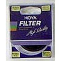 Hoya Infrarot Filter R72 E 52