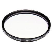Für weitere Info hier klicken. Artikel: Hoya Skylight-Filter Super HMC Pro1 E 77