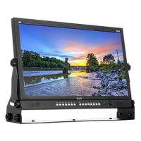 Für weitere Info hier klicken. Artikel: Ikan 23.8 Zoll Native Ultra HD 4K Monitor with Quad Split Display