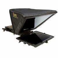 Für weitere Info hier klicken. Artikel: Ikan PT-ELITE-PRO Elite iPad Pro Teleprompter